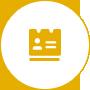 회사 icon